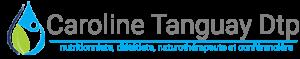 Caroline_Tanguay_logo