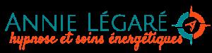 LogoAL