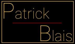 PatrickBlais
