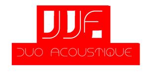jjf_logo_300x168