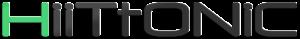 logohiittonic