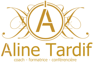 Aline Tardif